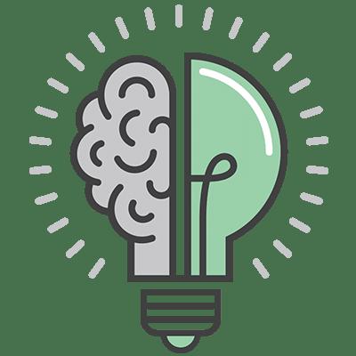 Especialidades - Clínica Neurodesenvolver