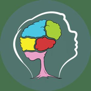 Favicon Clínica Neurodesenvolver