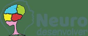 Logo Clínica Neurodesenvolver